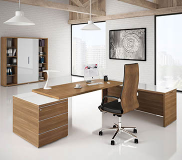 Office Furnishings Furniture For Your Office