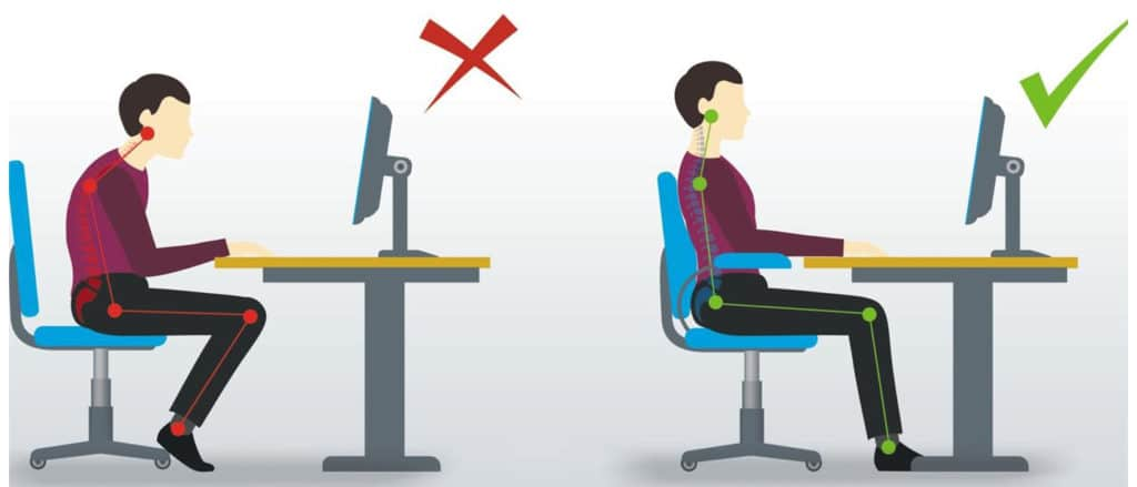 Sit-Stand Desks   Sit-Stand Desks adjustable desk, standing desks electric stand desk all do the same thing. More comfortable in the office.
