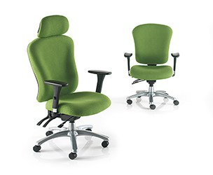 The Best Ergonomic Chairs: Are You Sitting Comfortably?