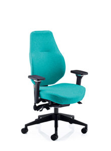 GB1132 Ergonomic Posture Chair