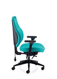 GB1132 Ergonomic Posture Chair