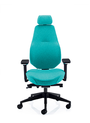 The Best Ergonomic Office Chair