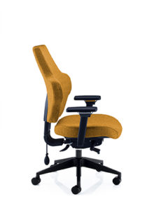 GB1133 Ergonomic Posture chair