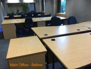 Main Office-before-londonbrige