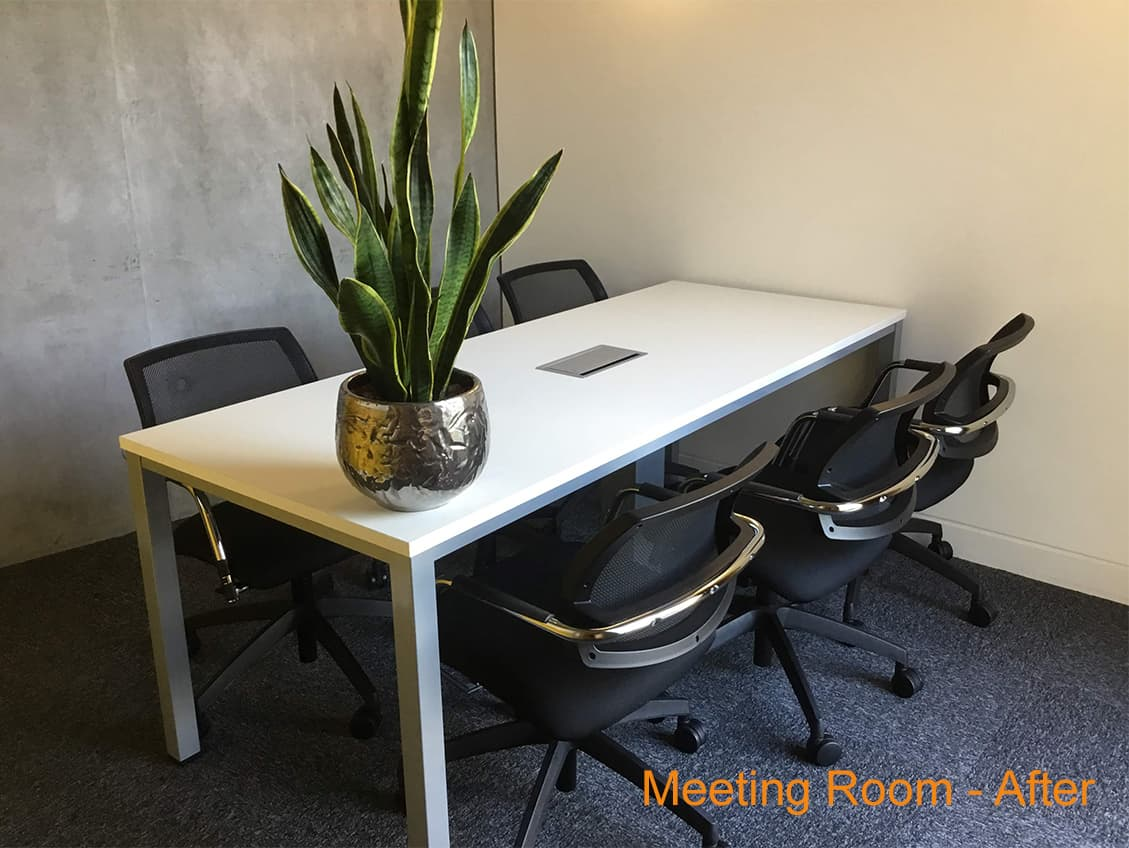 Meeting Room-after-londonbrige