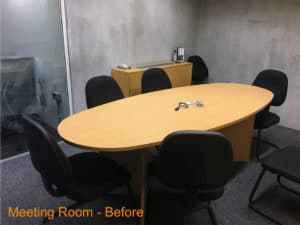 Meeting Room-before-londonbrige
