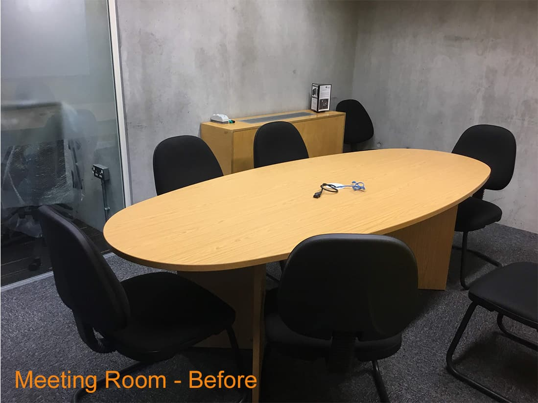 Meeting Room-before-londonbrige