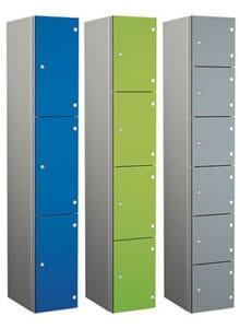 Shockproof aluminium 3 4 6 blue green grey