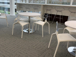 GBN Primo Office Chairs