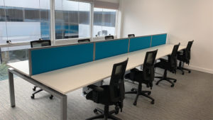 GBN Primo Office Smart