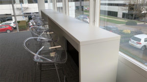 GBN Primo Office modern chairs