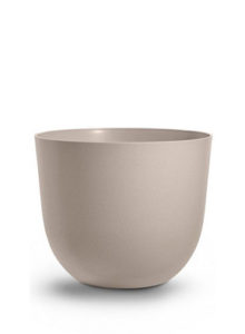 Headingley design planter sand